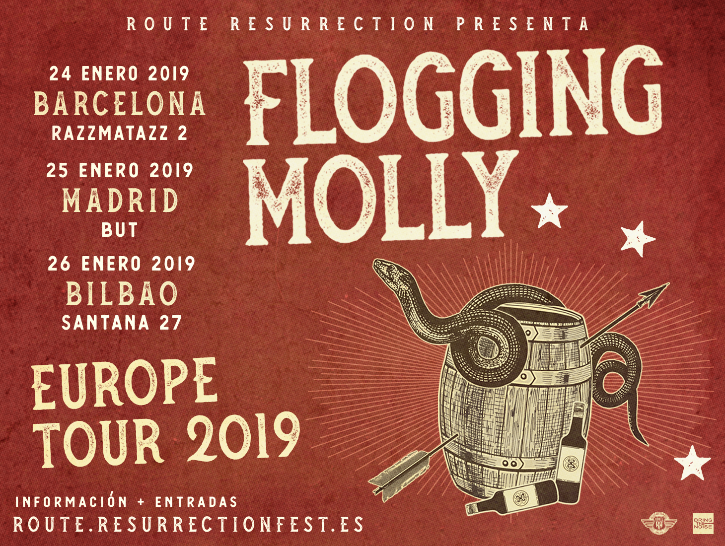 gira-2019-flogging-molly-en-sala-mitty-c