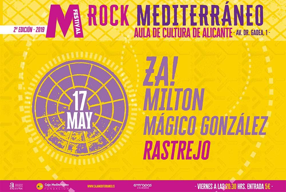 za-milton-magico-gonzalez-festival-rock-