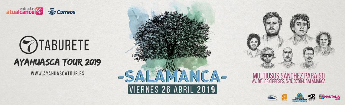 taburete-ayahuasca-tour-salamanca-26-abr