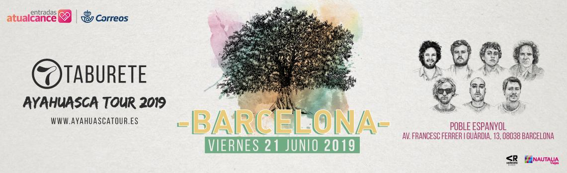 taburete-ayahuasca-tour-barcelona-21-de-