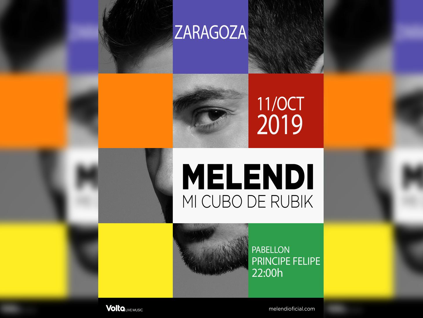 melendi-mi-cubo-de-rubik-en-zaragoza-5c1