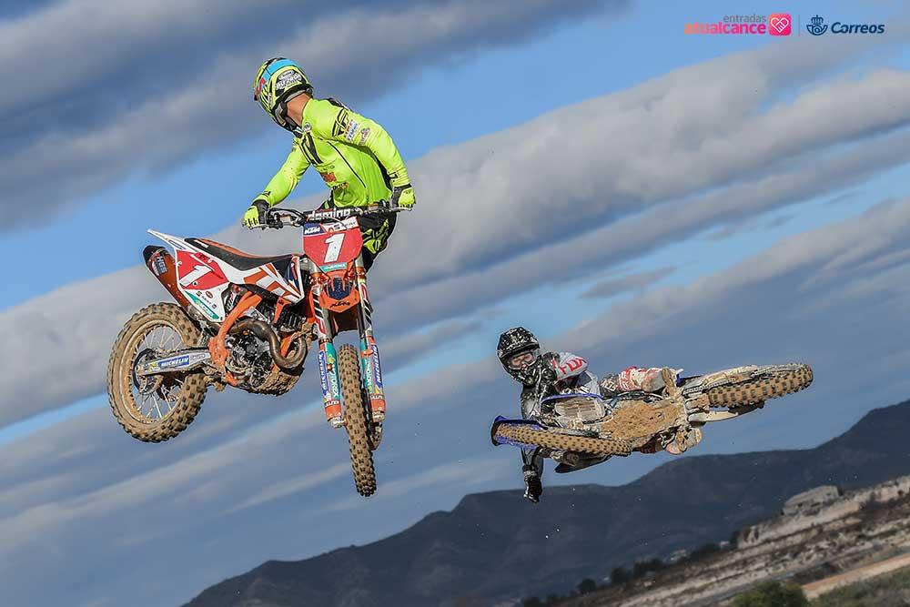 rfme-campeonato-de-espana-de-motocross-2