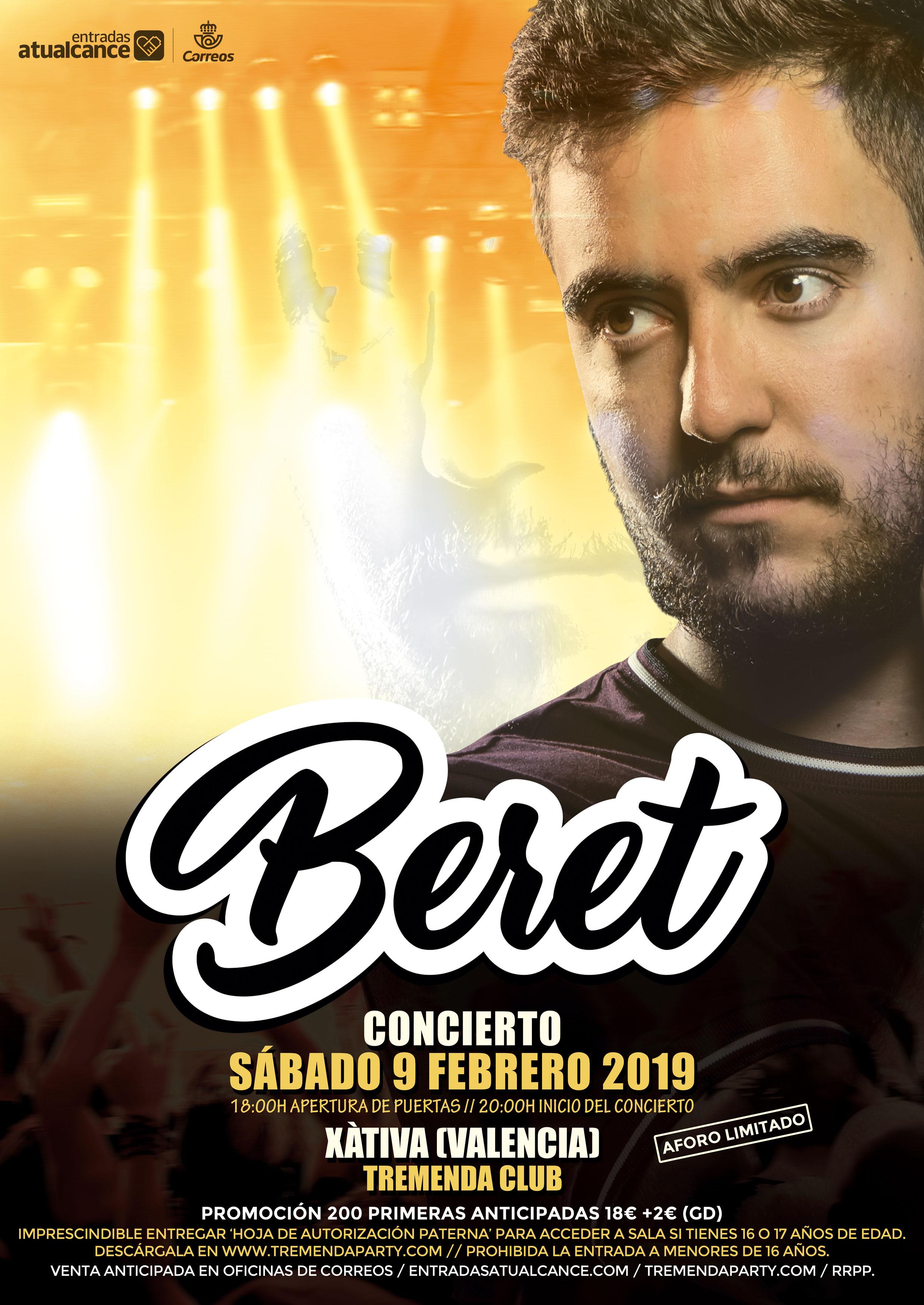 concierto-beret-xativa-5c24f45bd4a44.jpe
