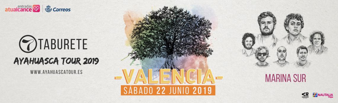 taburete-ayahuasca-tour-valencia-22-juni