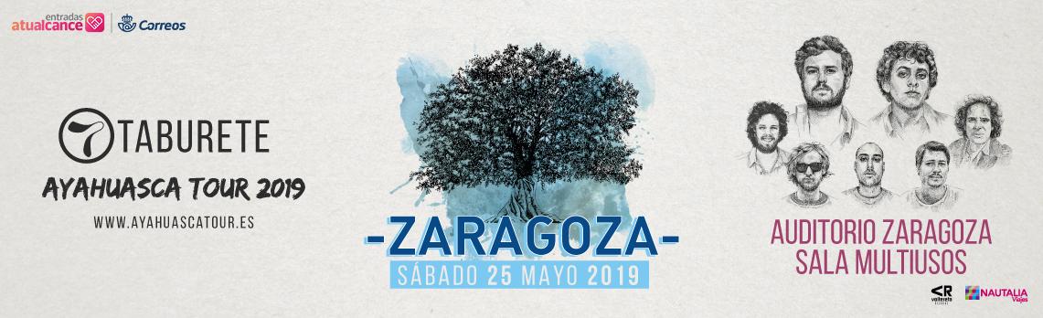 taburete-ayahuasca-tour-zaragoza-25-de-m