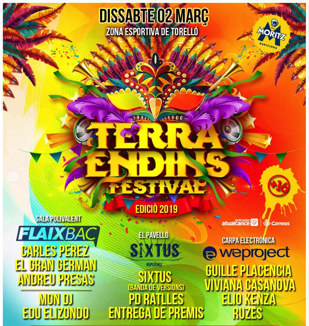 terra-endins-festival-2019-en-torrello-5