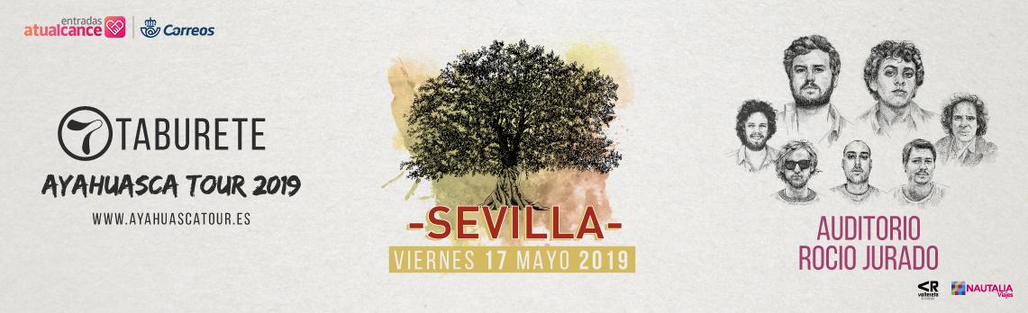 taburete-ayahuasca-tour-sevilla-17-mayo-