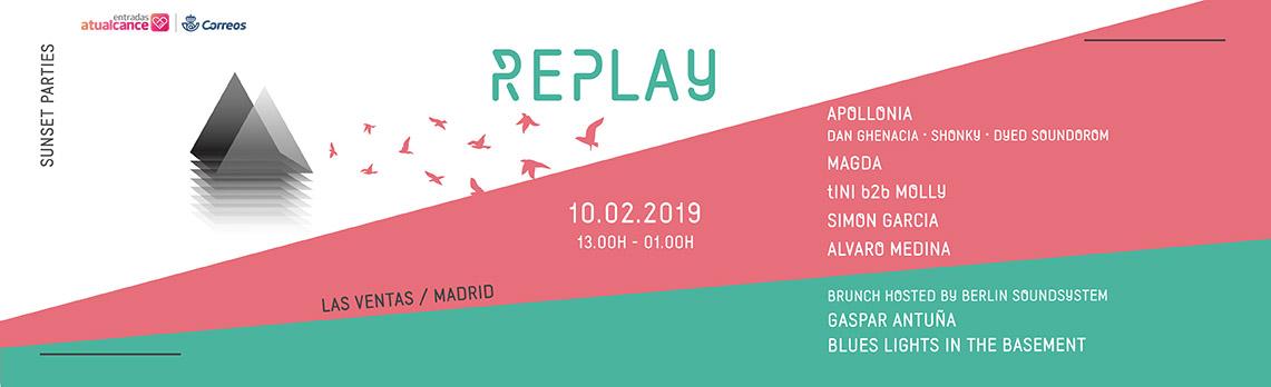replay-sunset-party-en-el-invernadero-5c