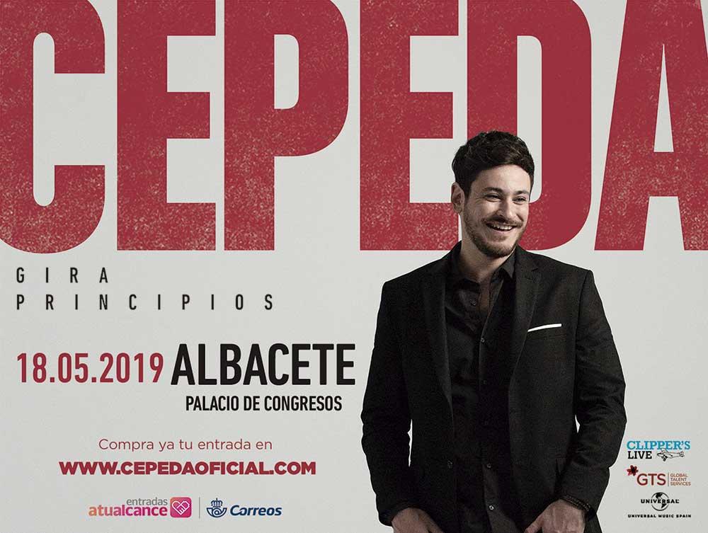 cepeda-en-albacete-5c474bd28644d.jpeg
