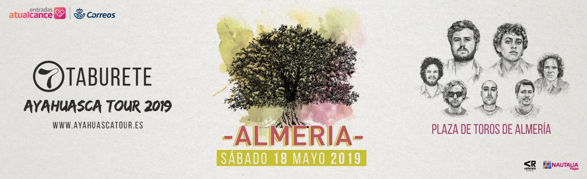 taburete-ayahuasca-tour-almeria-18-mayo-