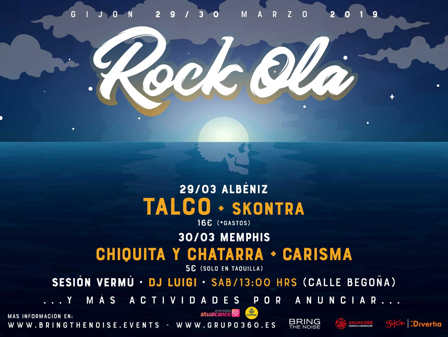 rock-ola-2019-5c49e44b9e046.jpeg
