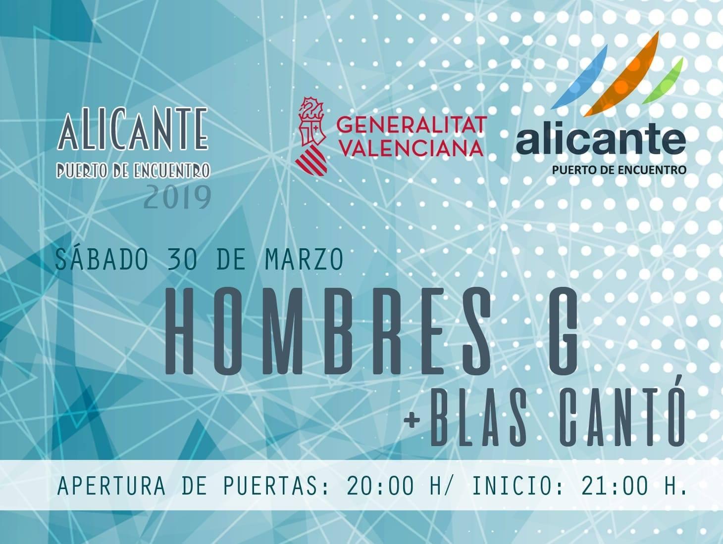 hombres-g-blas-canto-5c58045611d3a.jpeg