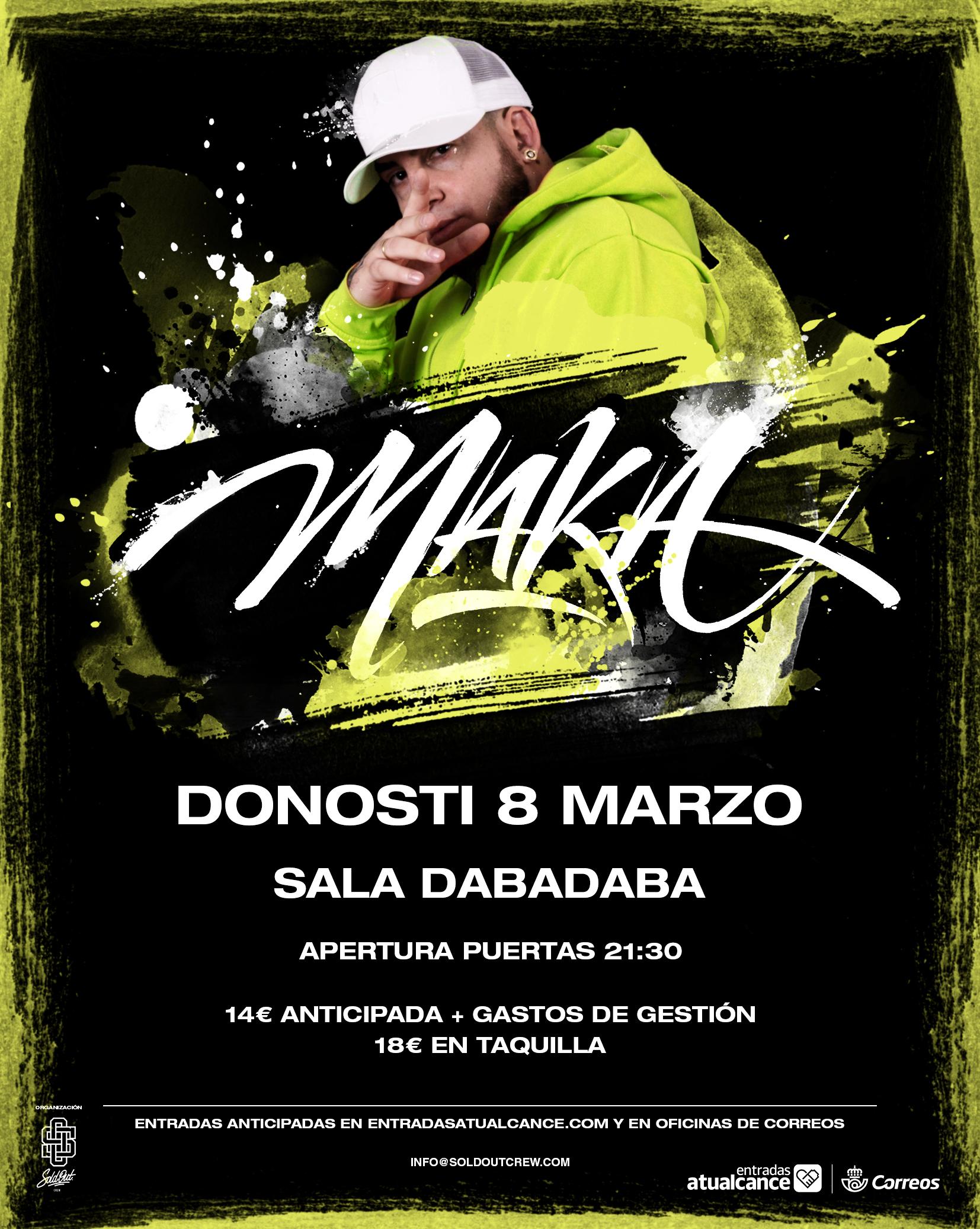 maka-en-sala-dabadaba-donosti-5c50428e54
