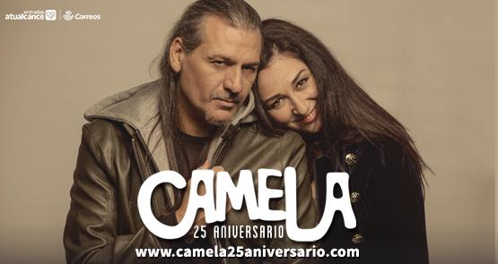 camela-barcelona-25-aniversario-5c508330