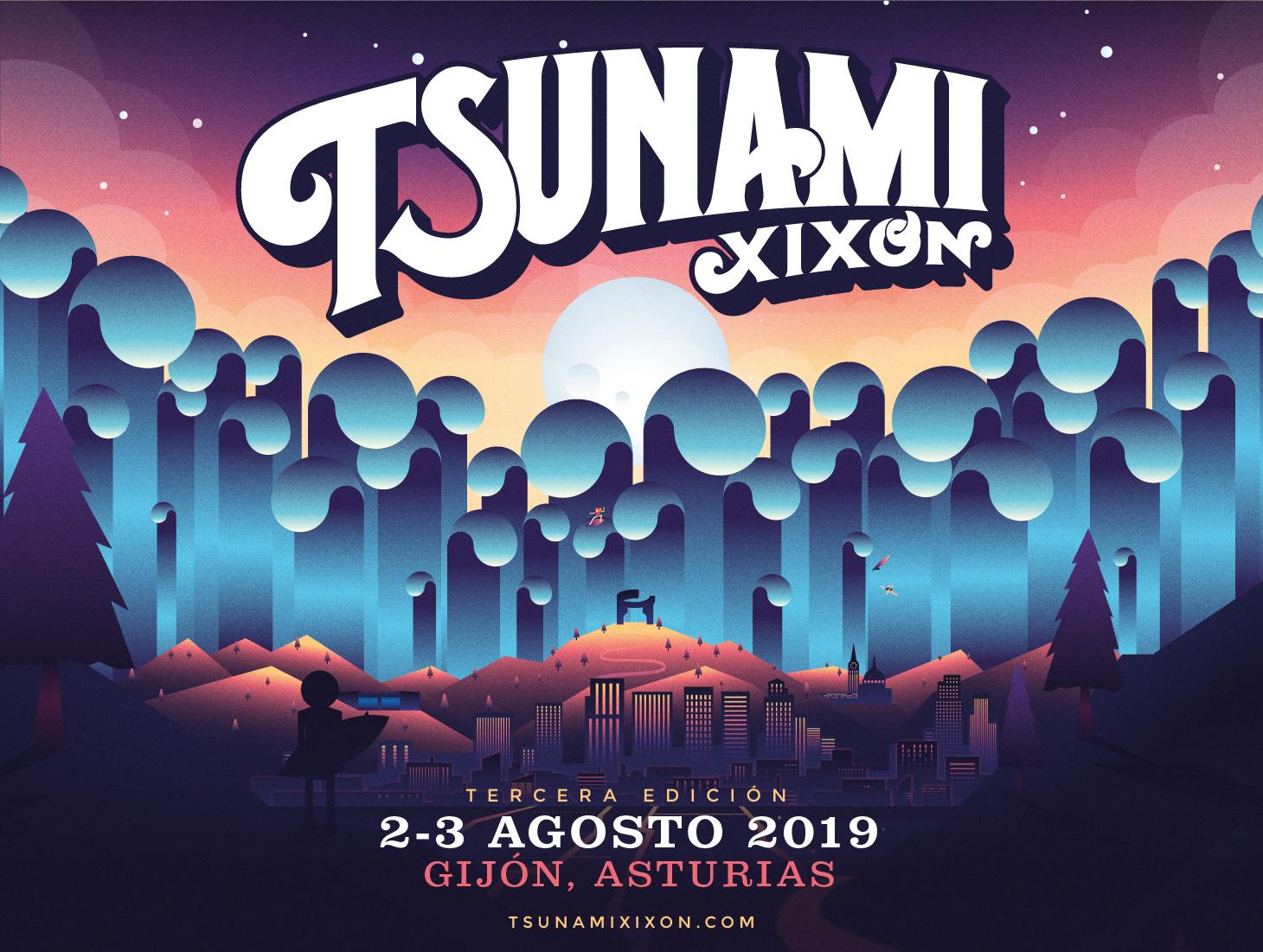 tsunami-xixon-2019-2-y-3-de-agosto-5c517