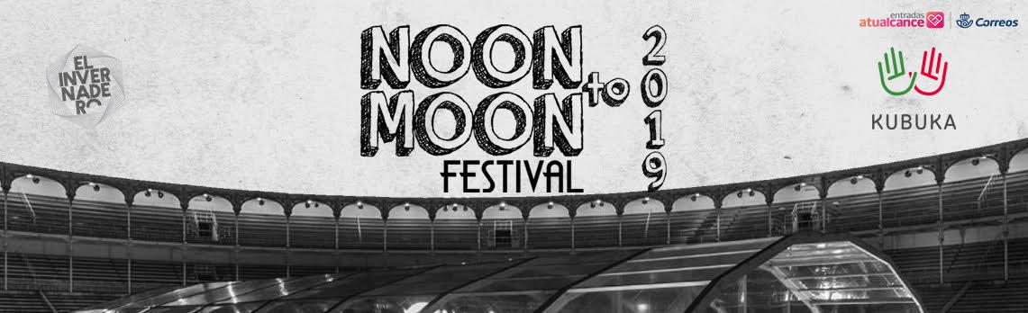 noon-to-moon-2019-en-el-invernadero-5c53