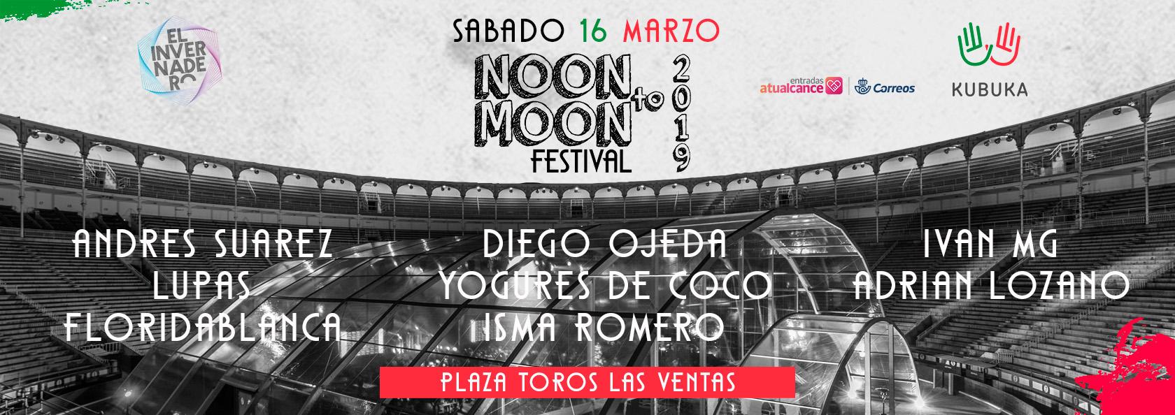 noon-to-moon-2019-en-el-invernadero-5c88