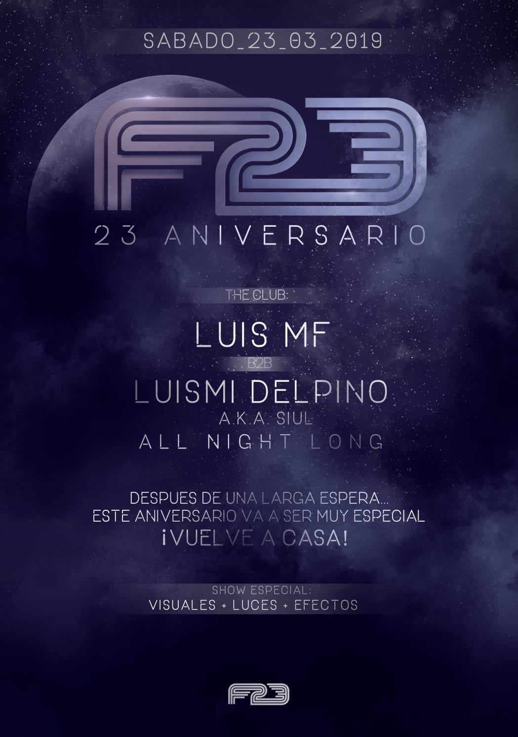 23-aniversario-family-club-5c5d633b737a4