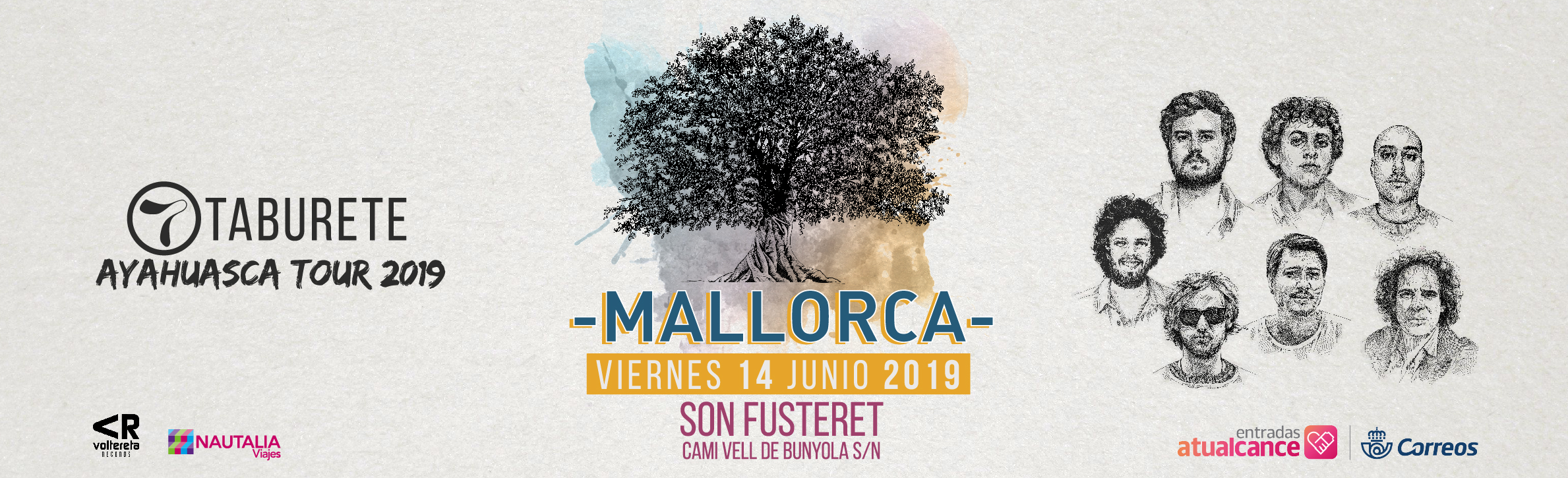 taburete-ayahuasca-tour-mallorca-14-juni