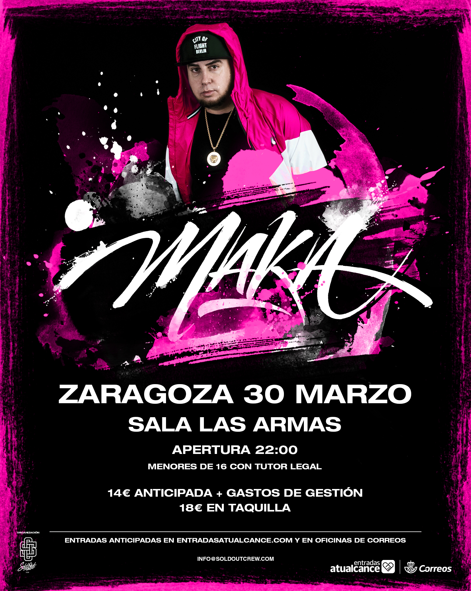 maka-en-sala-las-armas-zaragoza-5c5b203d