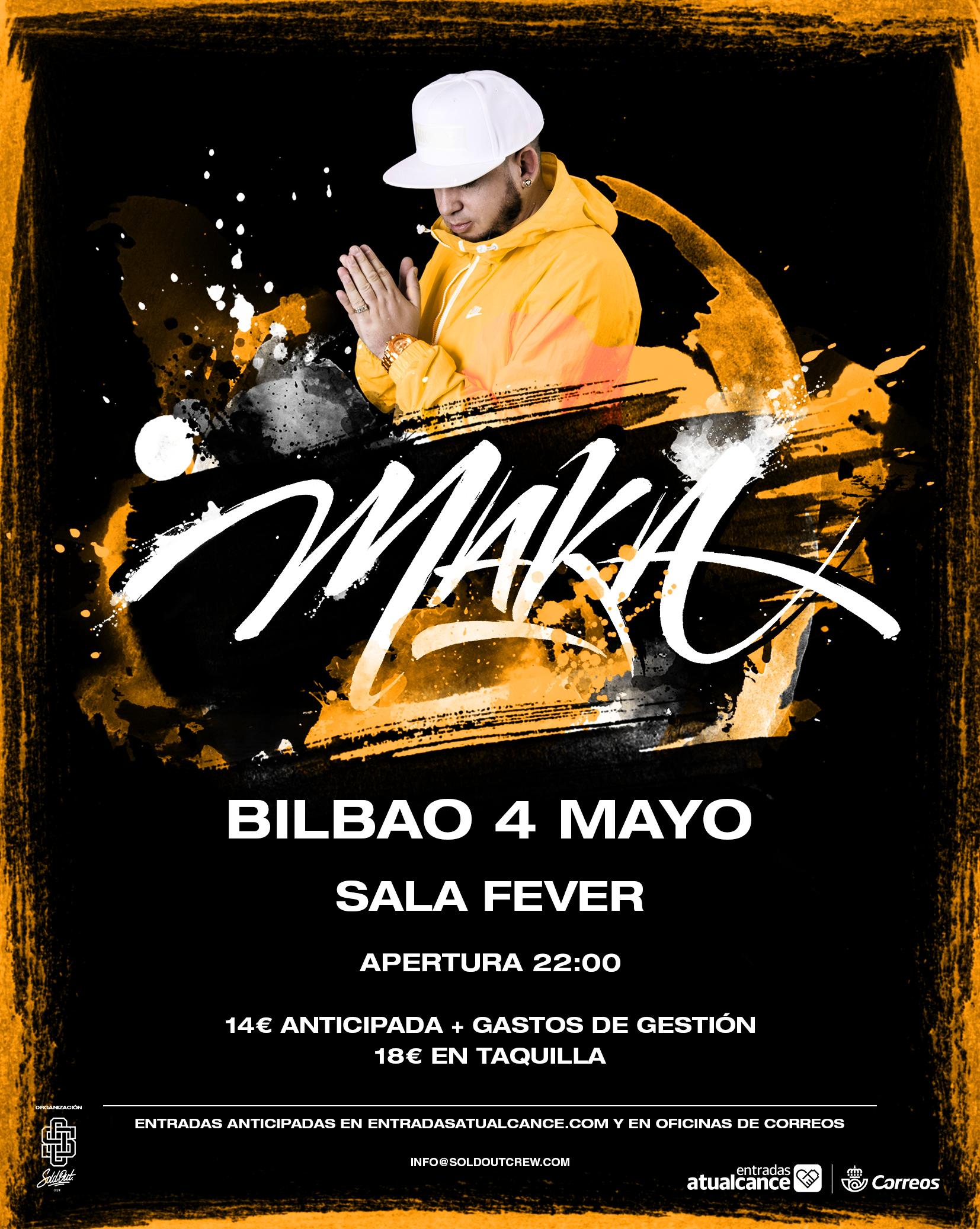 maka-en-sala-fever-bilbao-5c5bed99ab181.