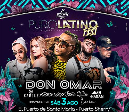 puro-latino-fest-2019-en-puerto-de-santa
