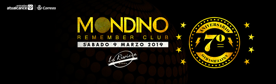 septimo-aniversario-de-mondino-remember-