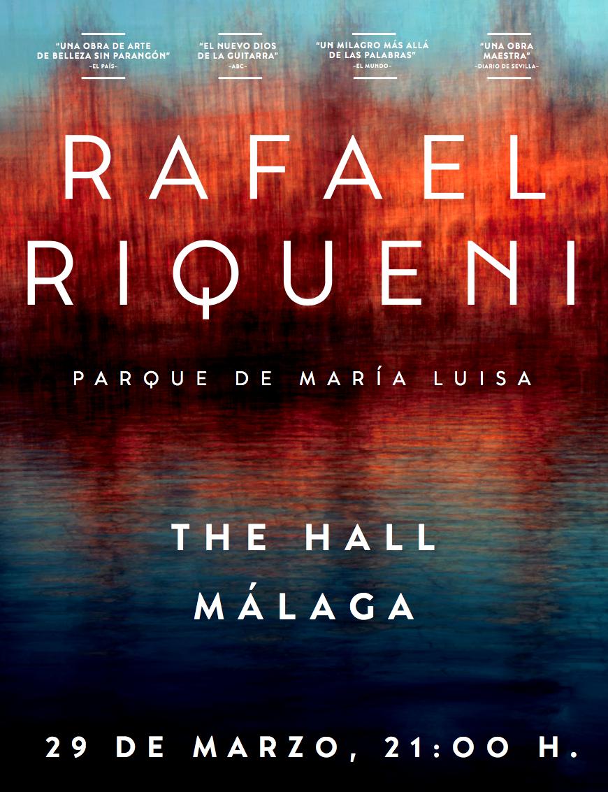 rafael-riquenien-malaga-5c7670cae3214.pn