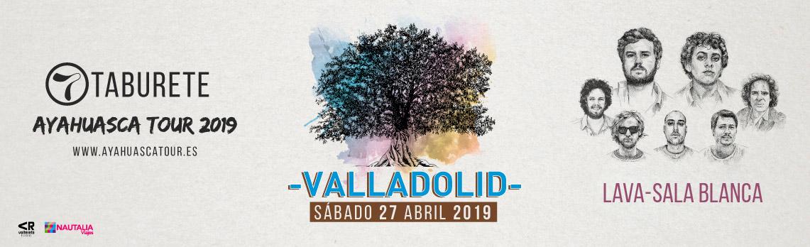 taburete-ayahuasca-tour-valladolid-27-ab