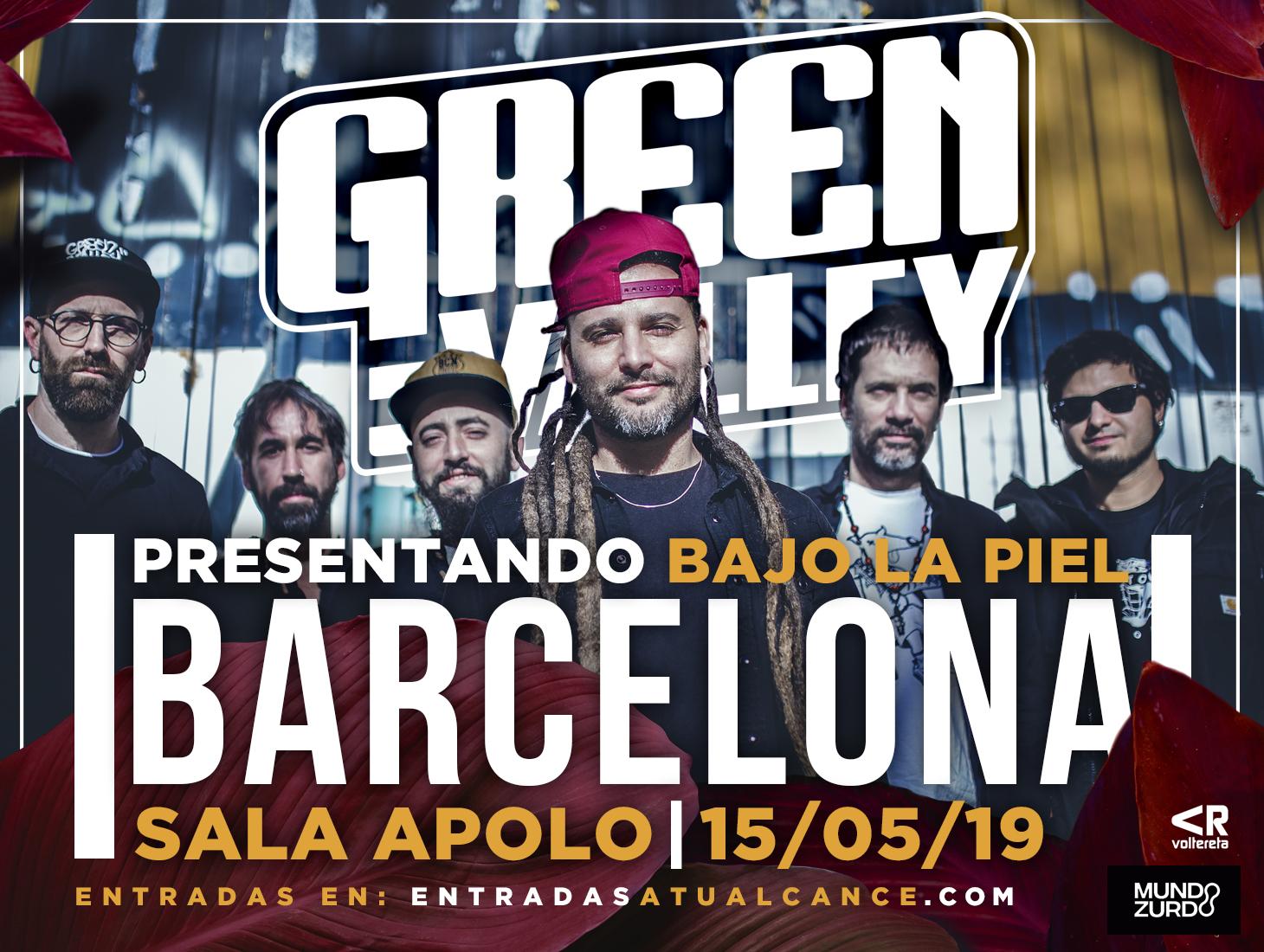 green-valley-presentacion-nuevo-album-ba