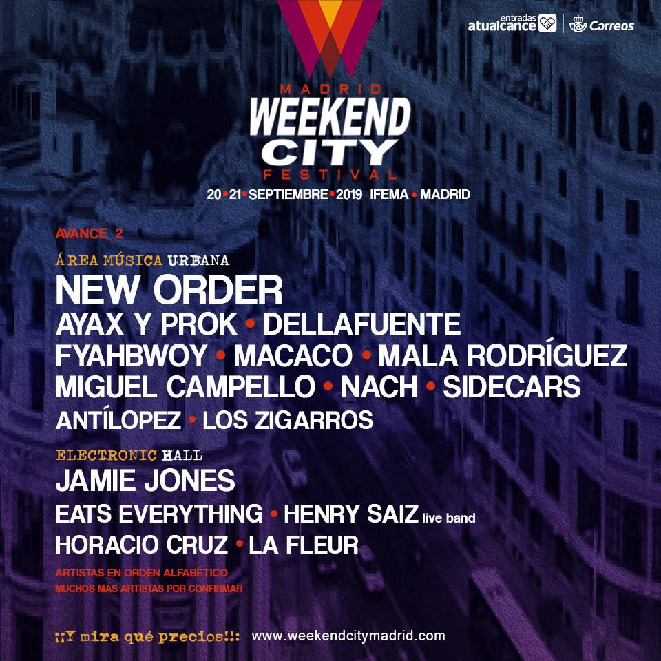 festival-weekend-city-madrid-2019-5ca49c