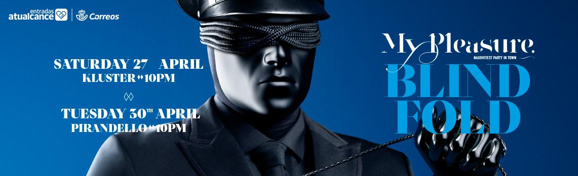 mypleasure-blindfold-5c8686794acca.jpeg