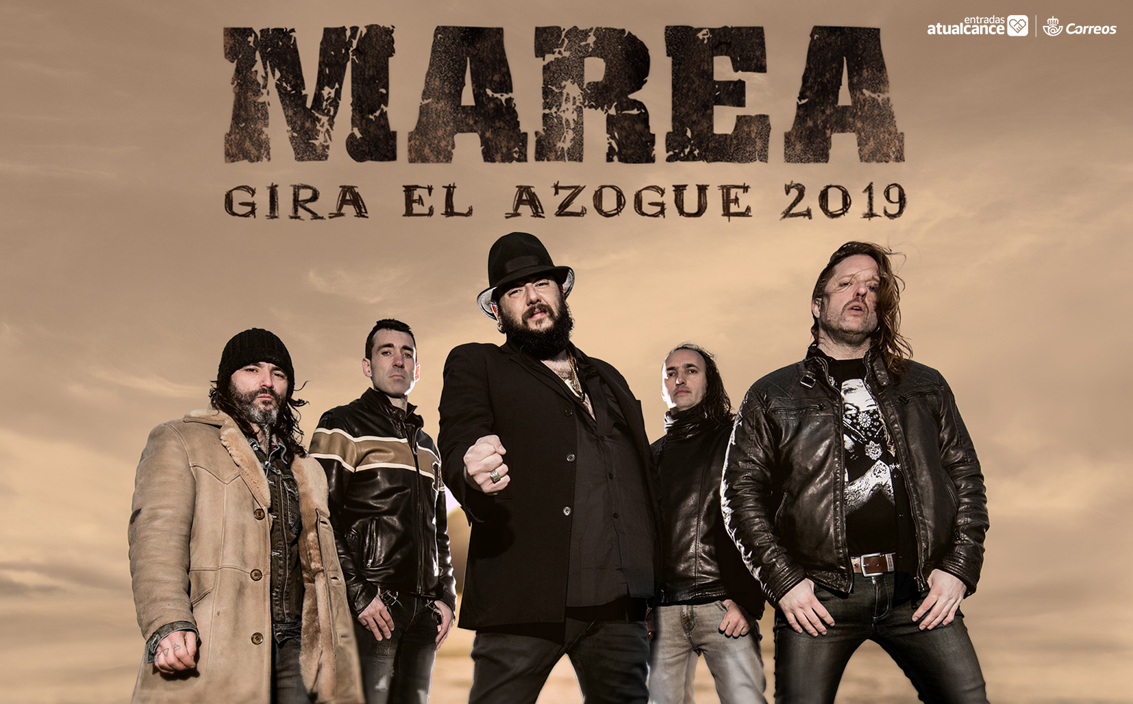 marea-gira-el-azogue-2019-en-sevilla-5c8