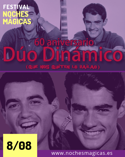 noches-magicas-duo-dinamico-and-guateque