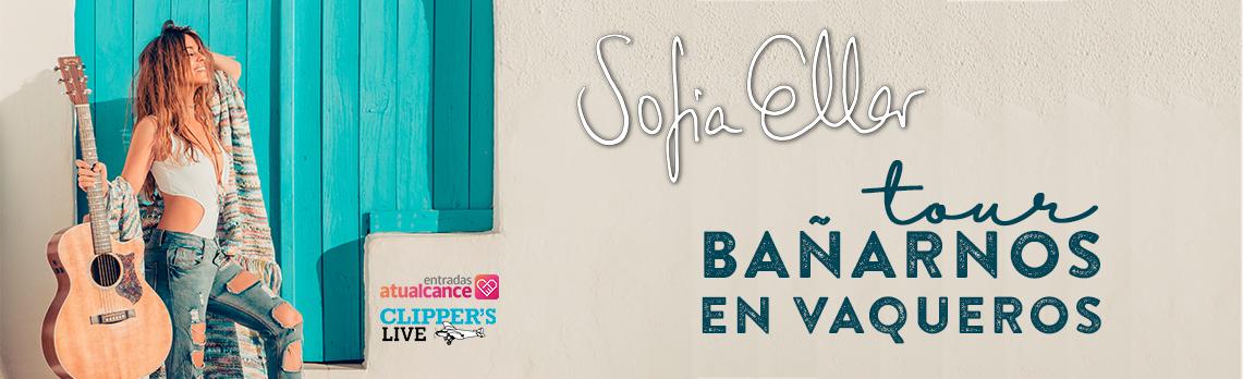 sofia-ellar-en-barcelona-5c93b13fdc3a8.j