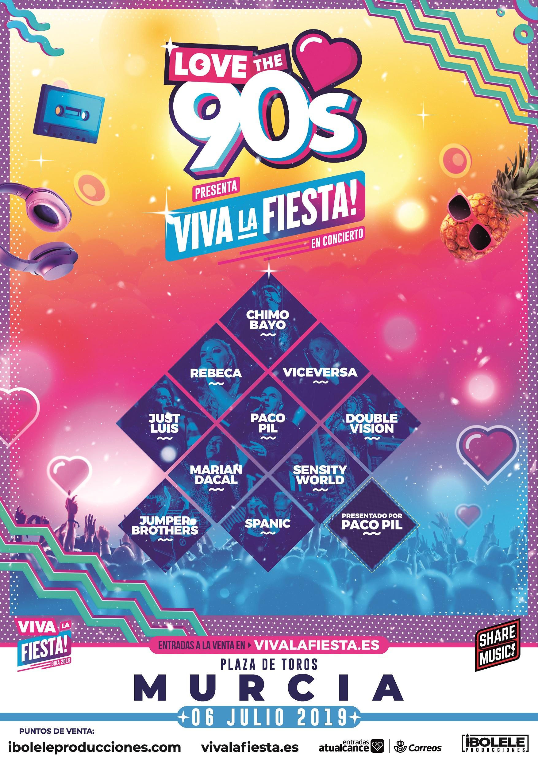 love-the-90-s-presenta-viva-la-fiesta-5c