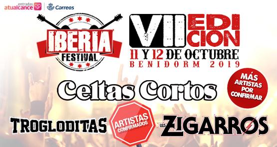 iberia-festival-11-y-12-octubre-2019-5cb
