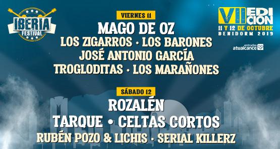 iberia-festival-11-y-12-octubre-2019-5d3