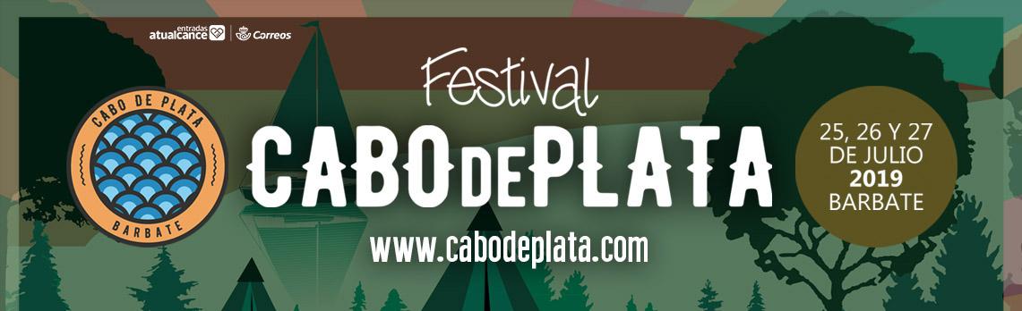 festival-cabo-de-plata-2019-5caf7417391a