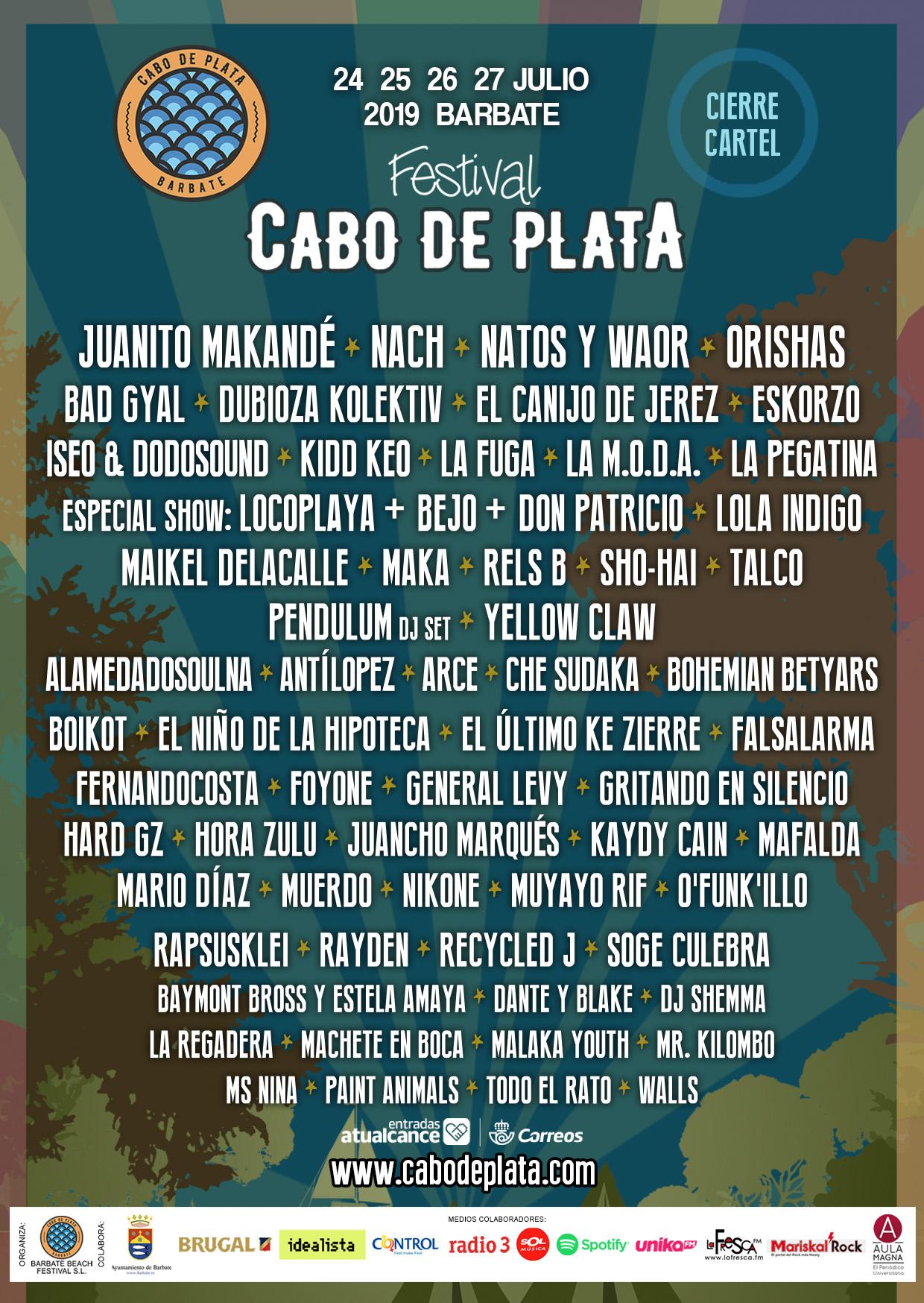 festival-cabo-de-plata-2019-5cdbf0bfb8ba