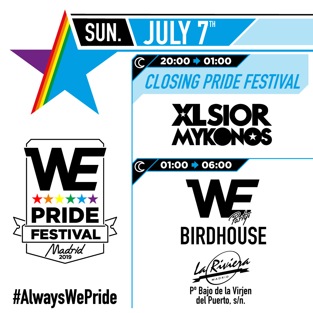 07-07-closing-party-xlsior-we-birdhouse-