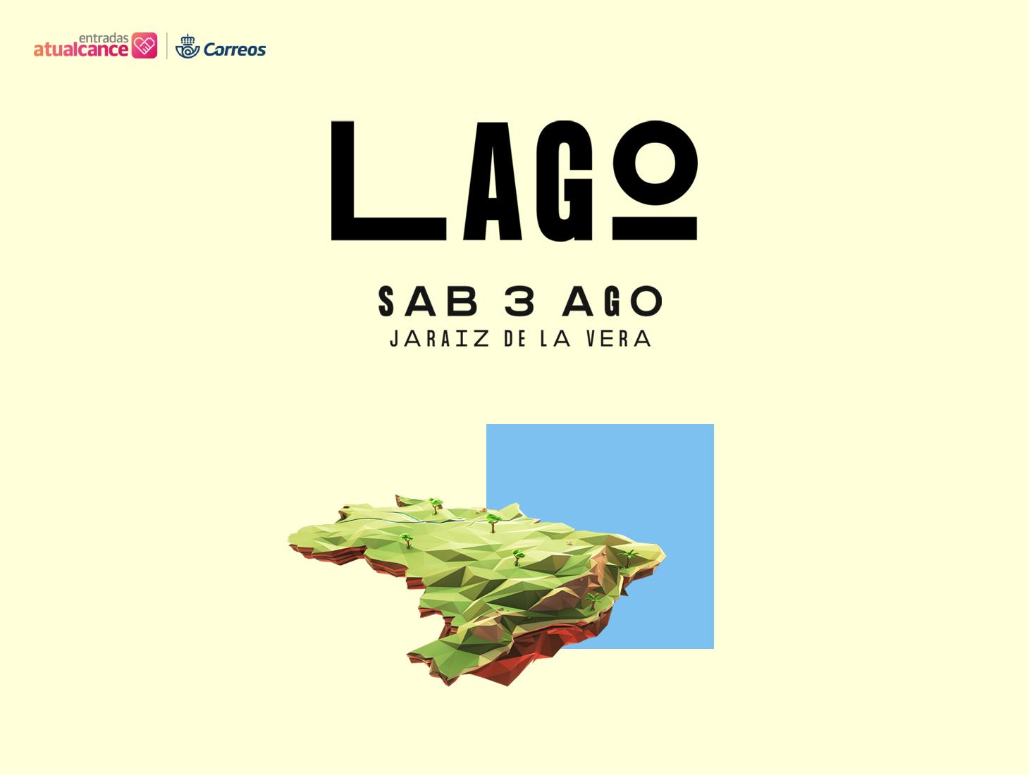 lago-festival-5caf6b40f18d1.jpeg