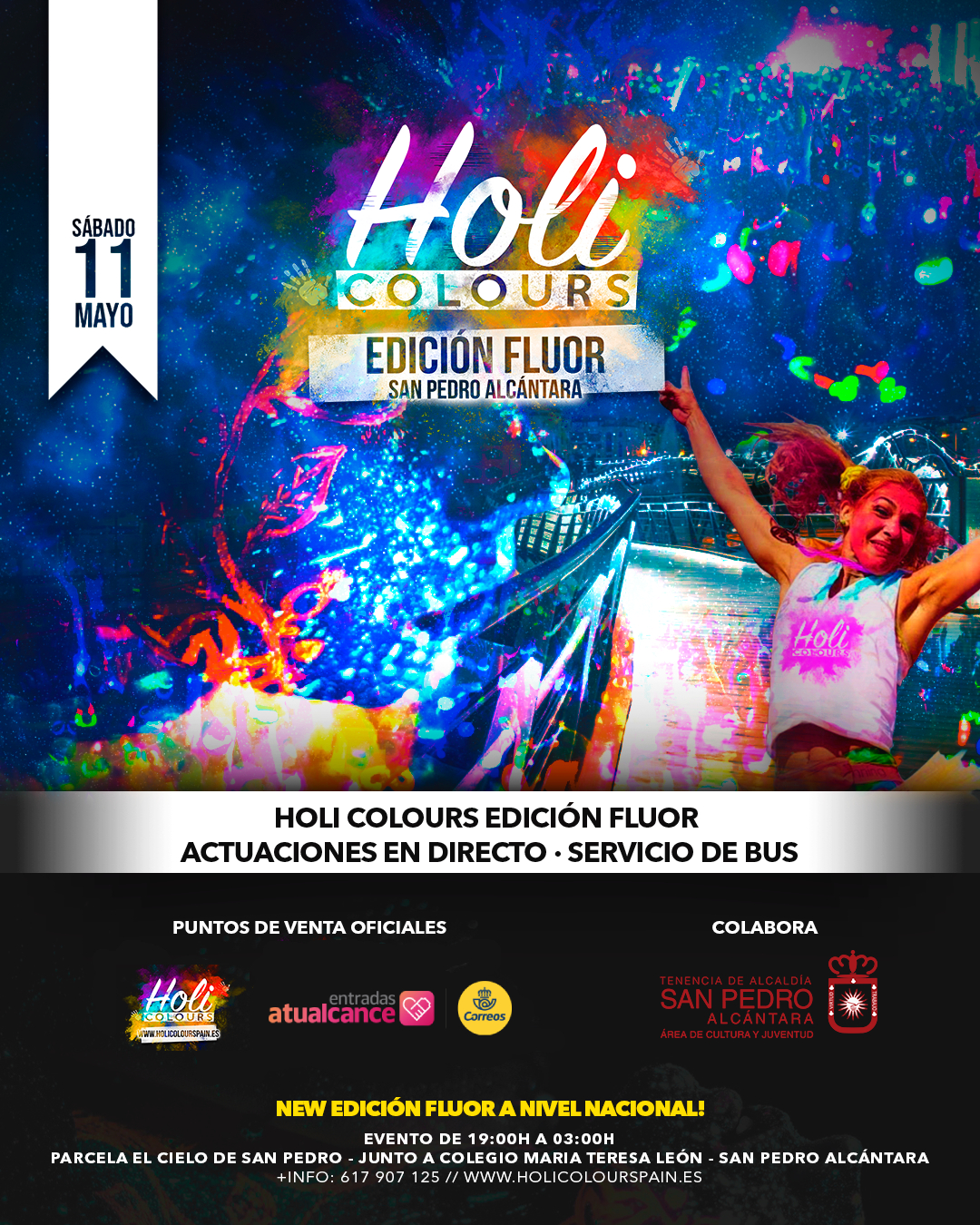 holi-colours-fluor-san-pedro-alcantara-5