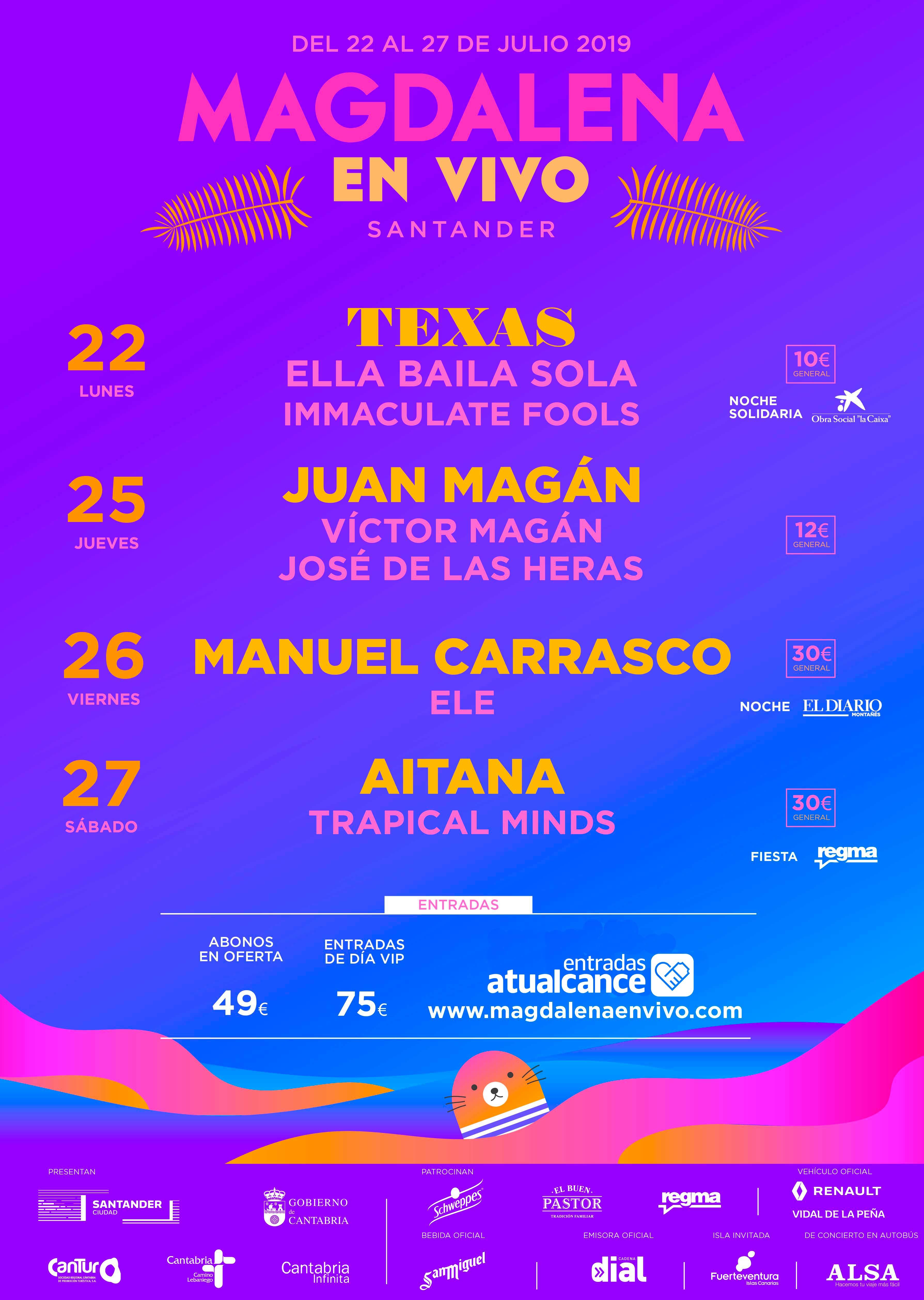 magdalena-en-vivo-22-25-26-y-27-de-julio