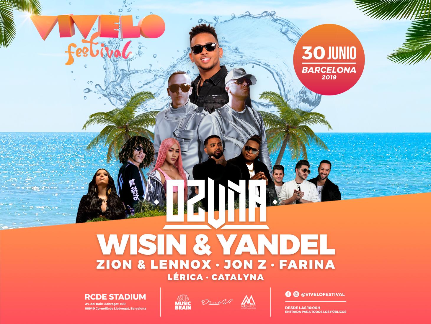 vivelo-festival-2019-5cbed9a66d2e7.png