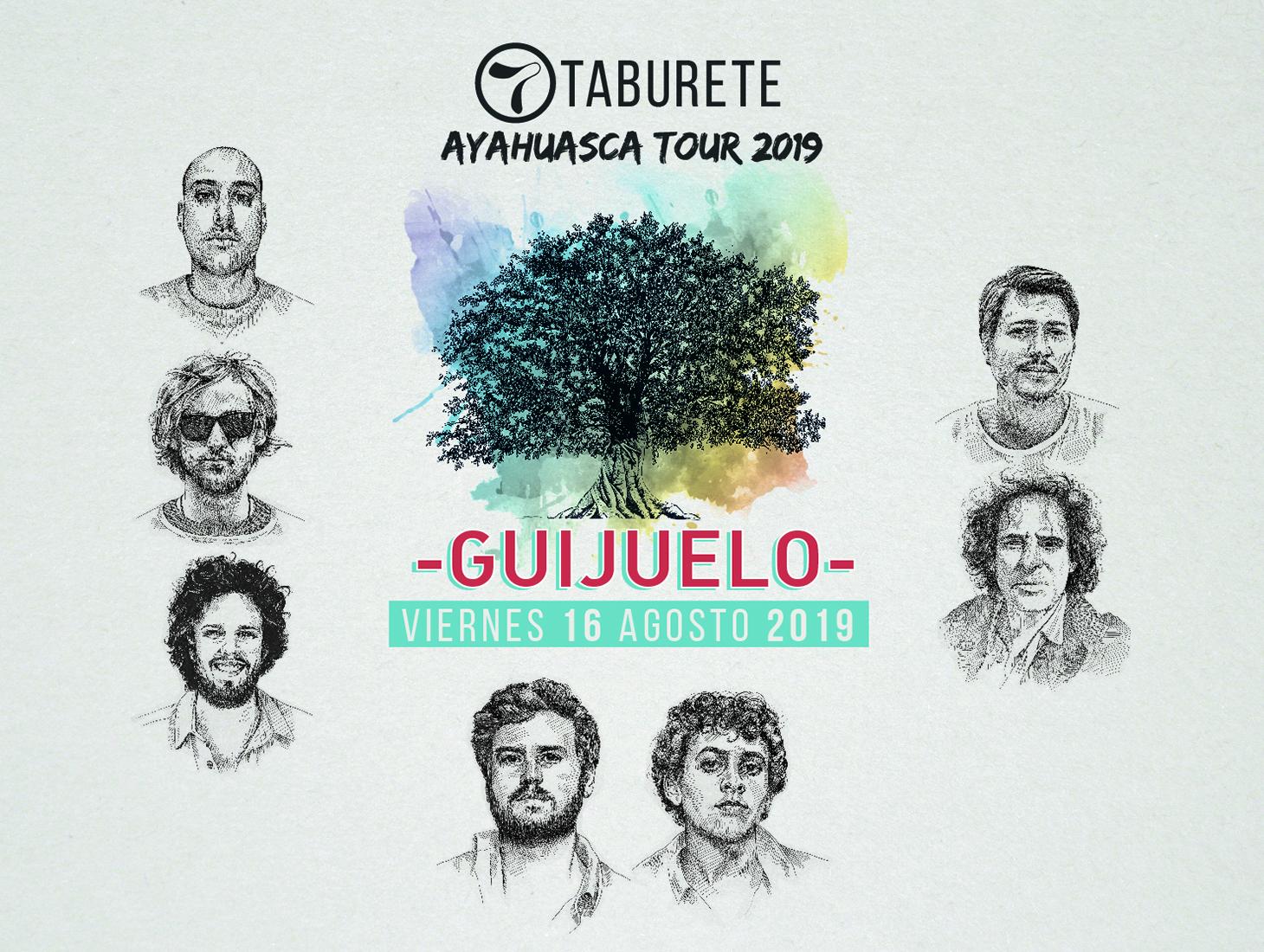 taburete-ayahuasca-tour-guijuelo-2019-5c