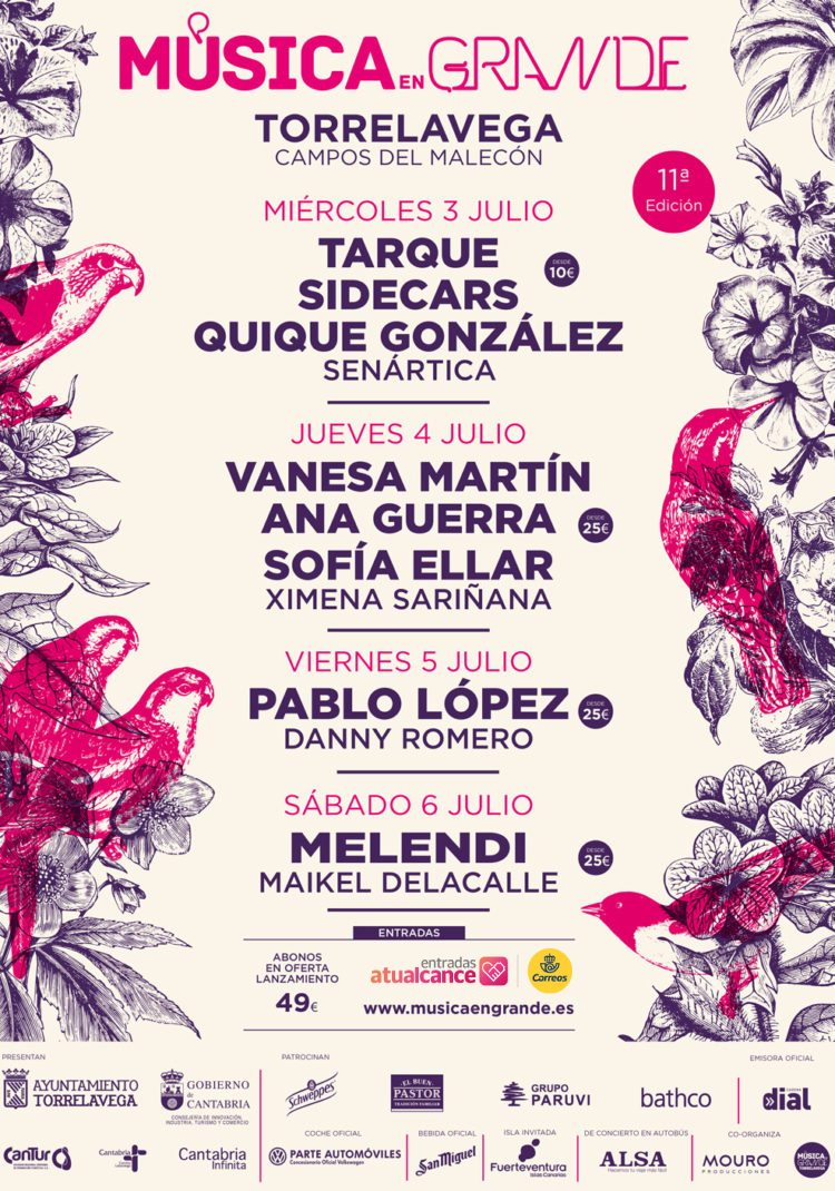 festival-musica-en-grande-2019-en-torrel