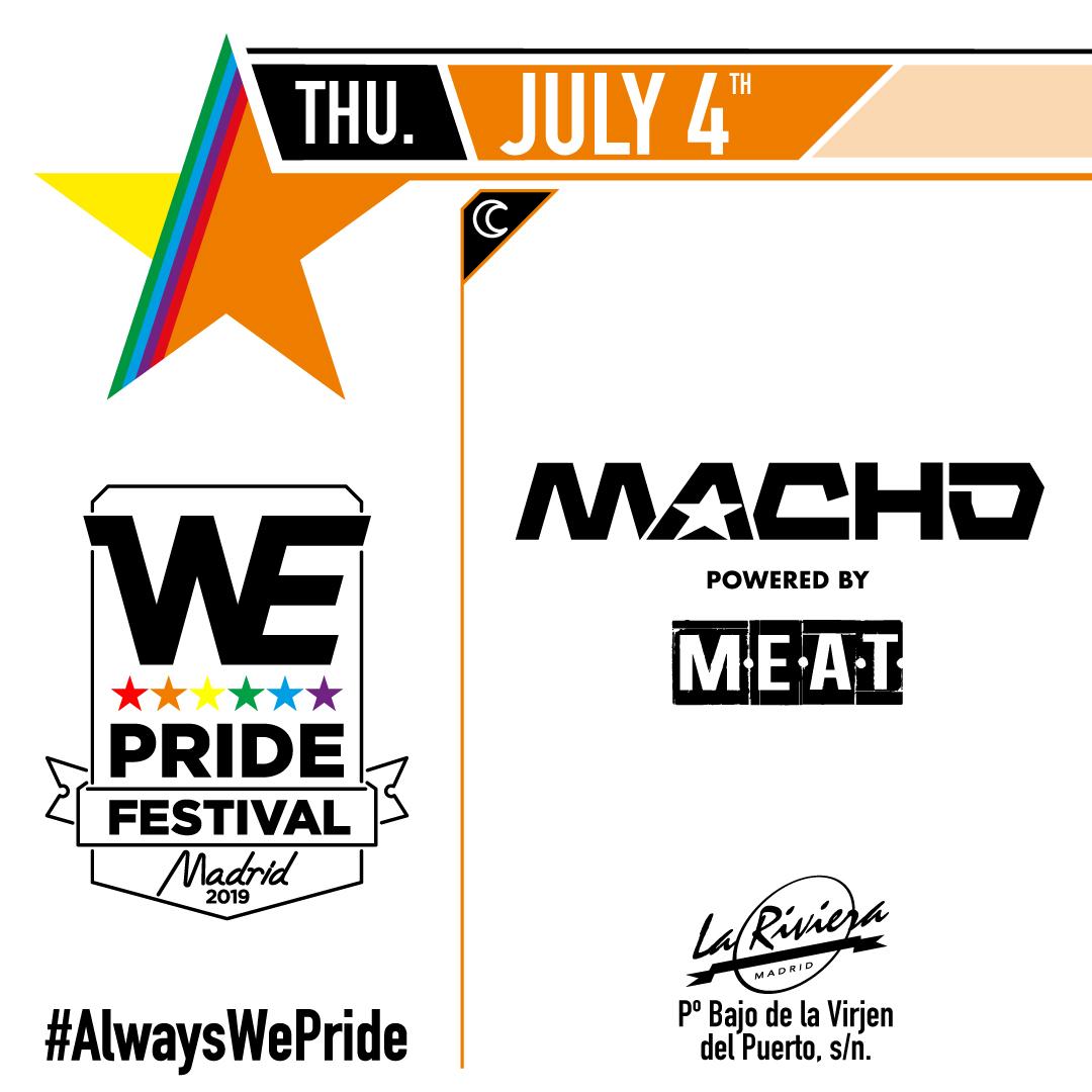 04-07-macho-party-5cd3fd061579d.jpeg