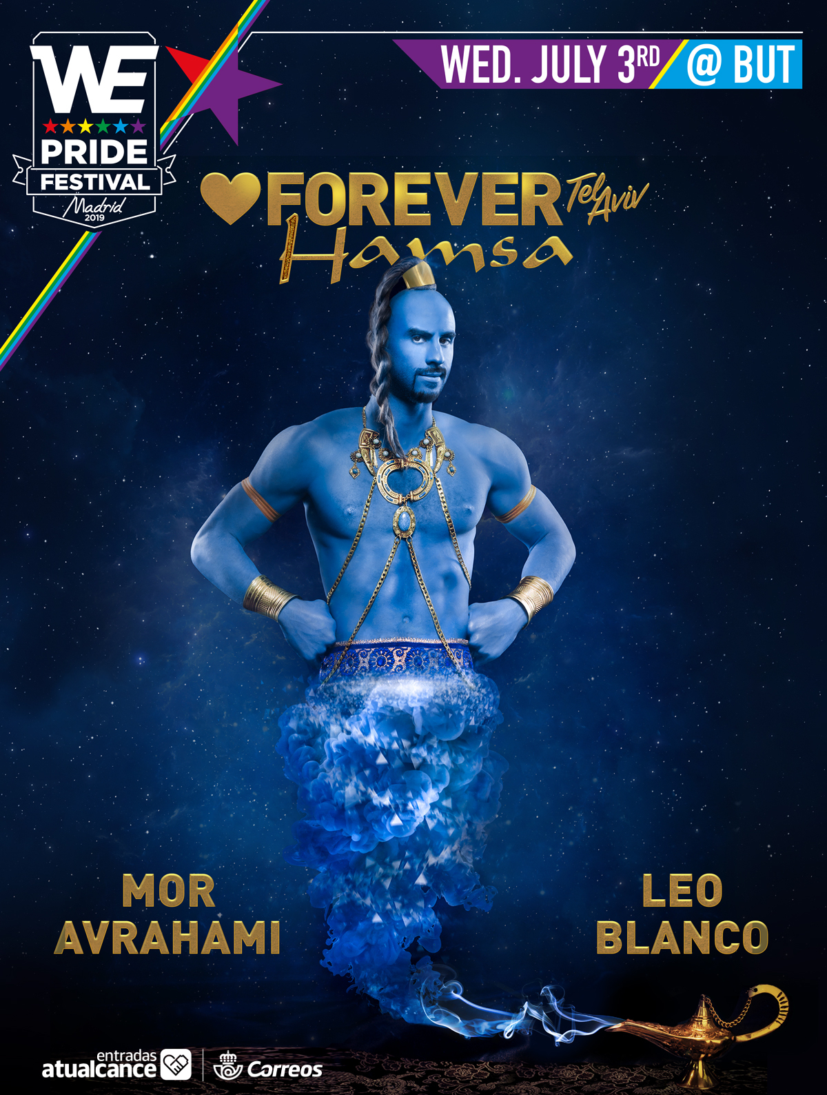 03-07-forever-telaviv-hamsa-5cd3fb18ea5b