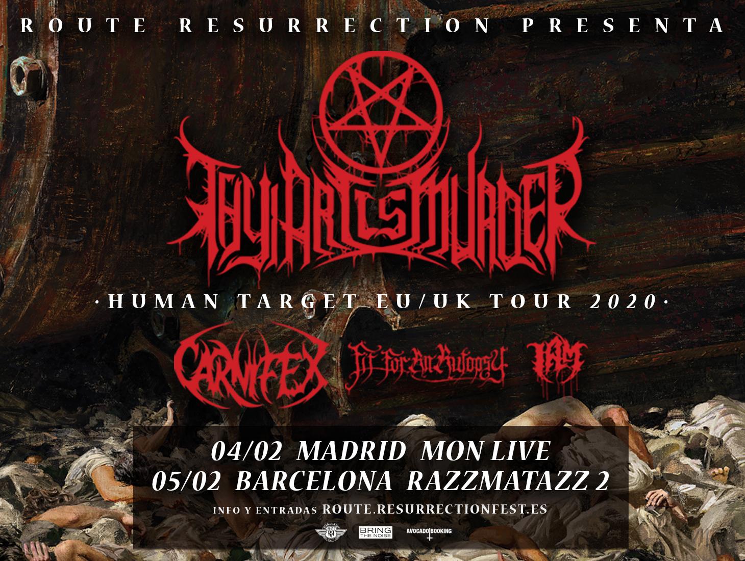 thy-art-is-murder-barcelona-2020-5d53b81